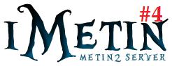 1_imetin_logo%20%281%29.png