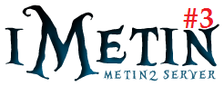 1_imetin_logo.png