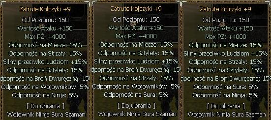 Kolczyki%20legnica.png