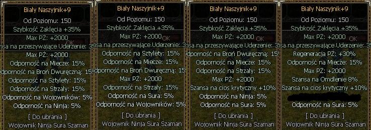 Nasiory%20Legnica.png