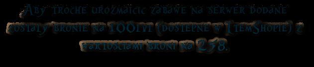 BRONIE_ZBR1.png