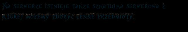 SZKAT_SERWEROWA2.png