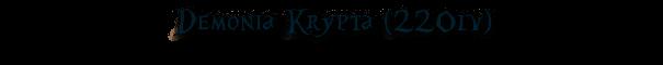 krypta.png