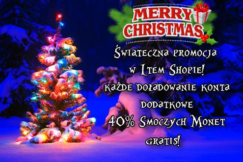 promocja_swieta1.png