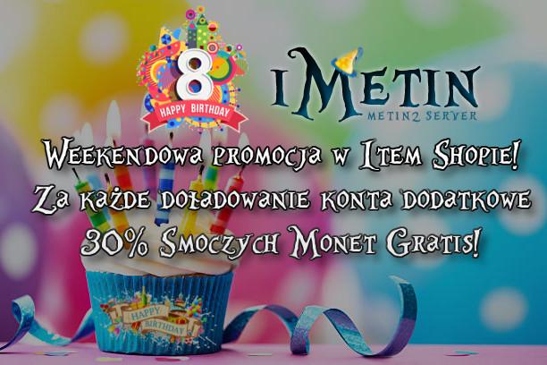 urodziny_done.jpg