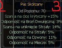 pasek%20sell.png