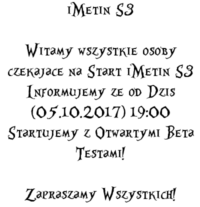 http://fastup.pl/data/elo530123/S31%20%281%29.png