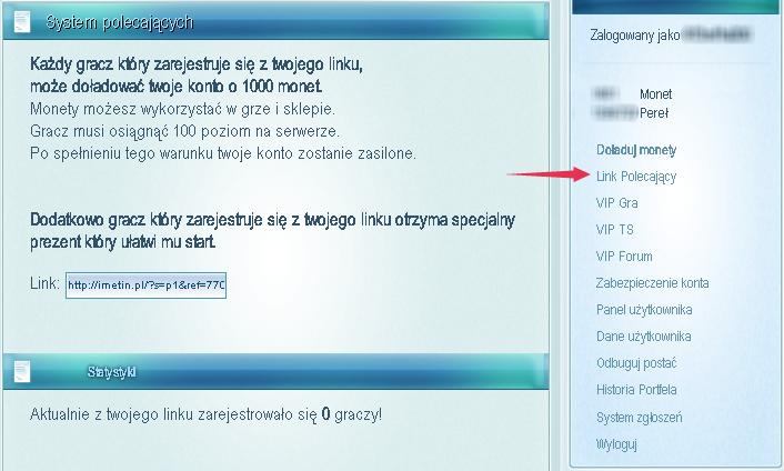 http://fastup.pl/data/elo530123/aktu%20wielkanoc%202k18/SHU_z98z5j%20%281%29.png