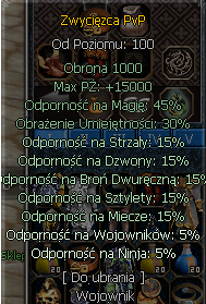 Zw%20%281%29.png