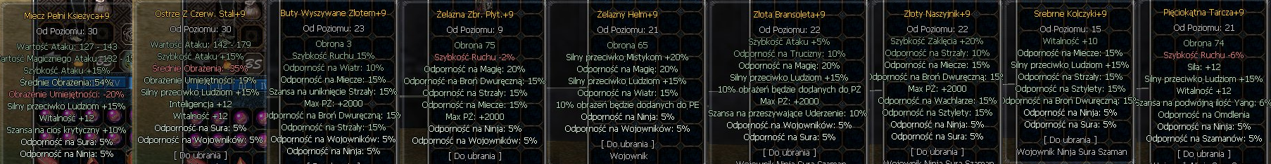 eq%20the%20end.png